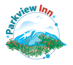 Parkview Inn – Hotel on foothills of Kilimanjaro